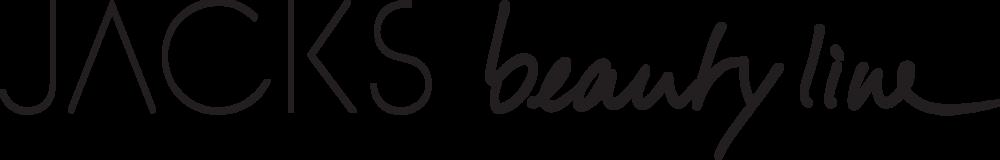 JACKS_beauty_line_Logo
