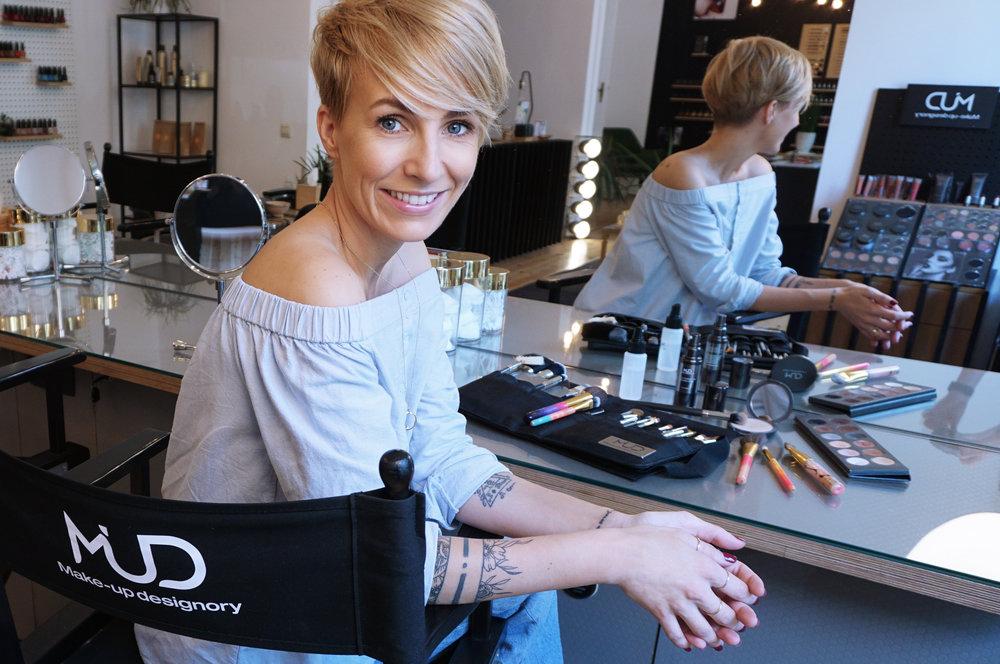 MiriamJacks_Mudstudio_Makeupdesignory