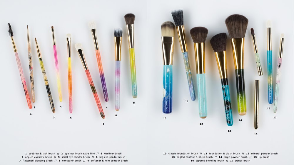JACKSbeautyline_pinsel_Miriam_Jacks_Brushes_set.jpg