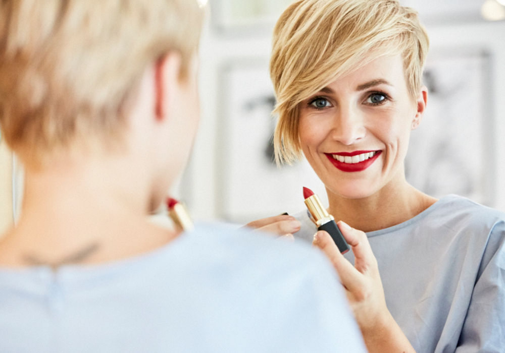 Titel_Miriam_Jacks_Red_Lips_Biolage_Event.jpg