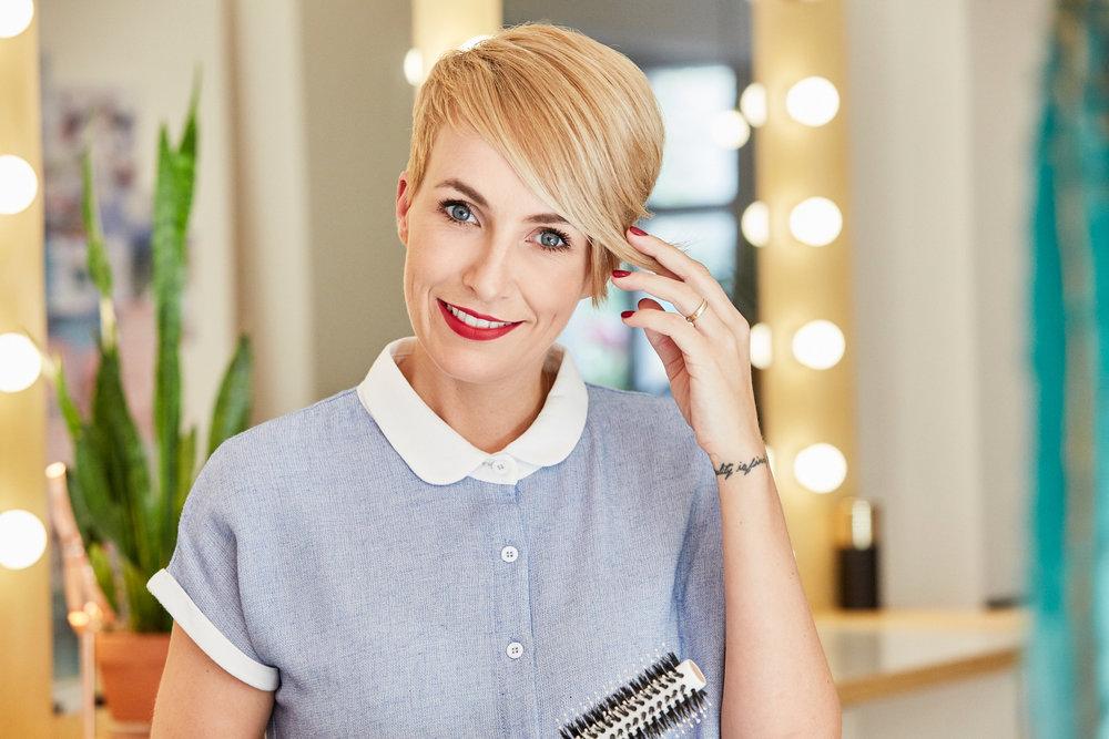 Shorthairstyle_MiriamJacks_haircare.jpg