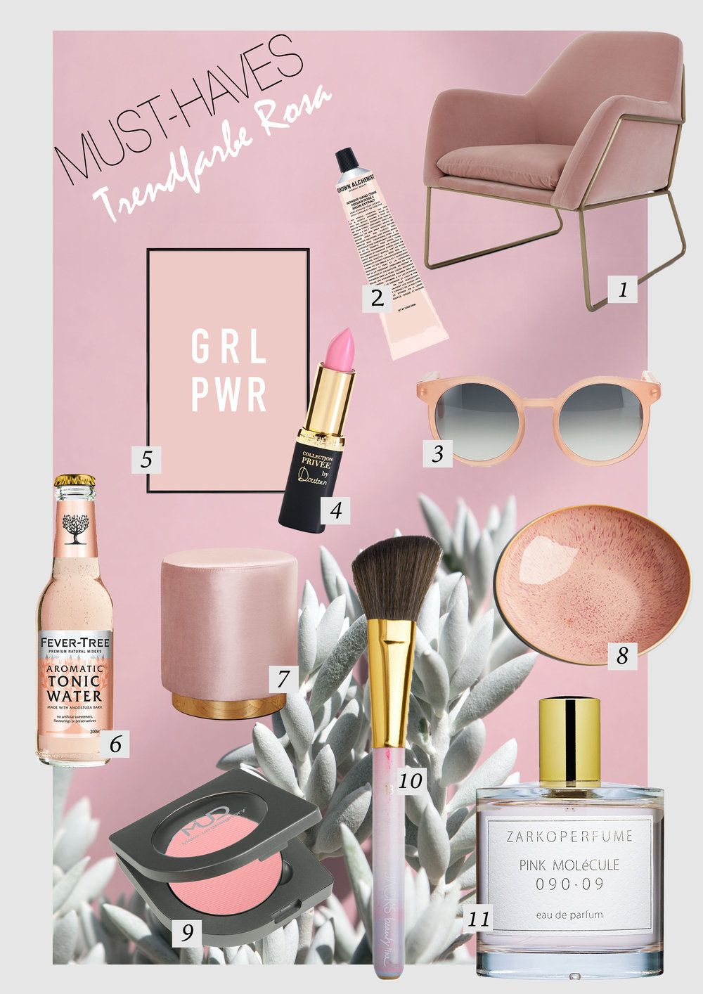 musthaves_trendfarbe_rosa_loreal_juniqe_made.com_molecule_grown_lunettes_motelamio.jpg