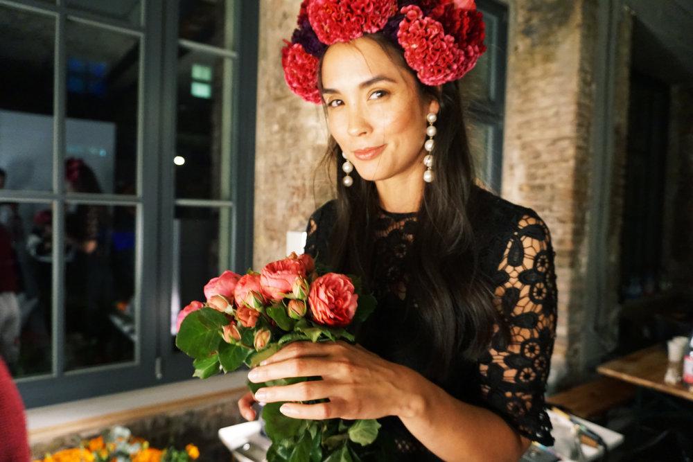 Flowers_Blumendeko_Cybex_MODEL.jpg