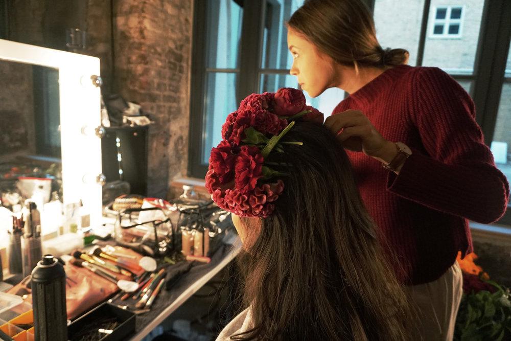 Hairstyling_Michie_Schietzel_Flowers_Cybex_jacks.jpg
