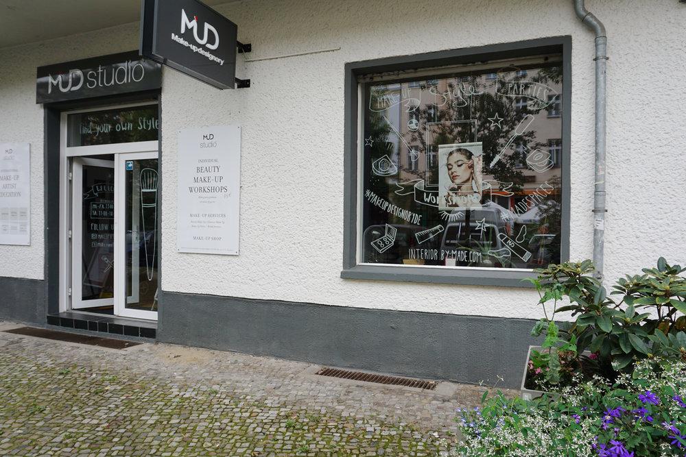 MUD-Studio_berlin_Schaufenster.jpg
