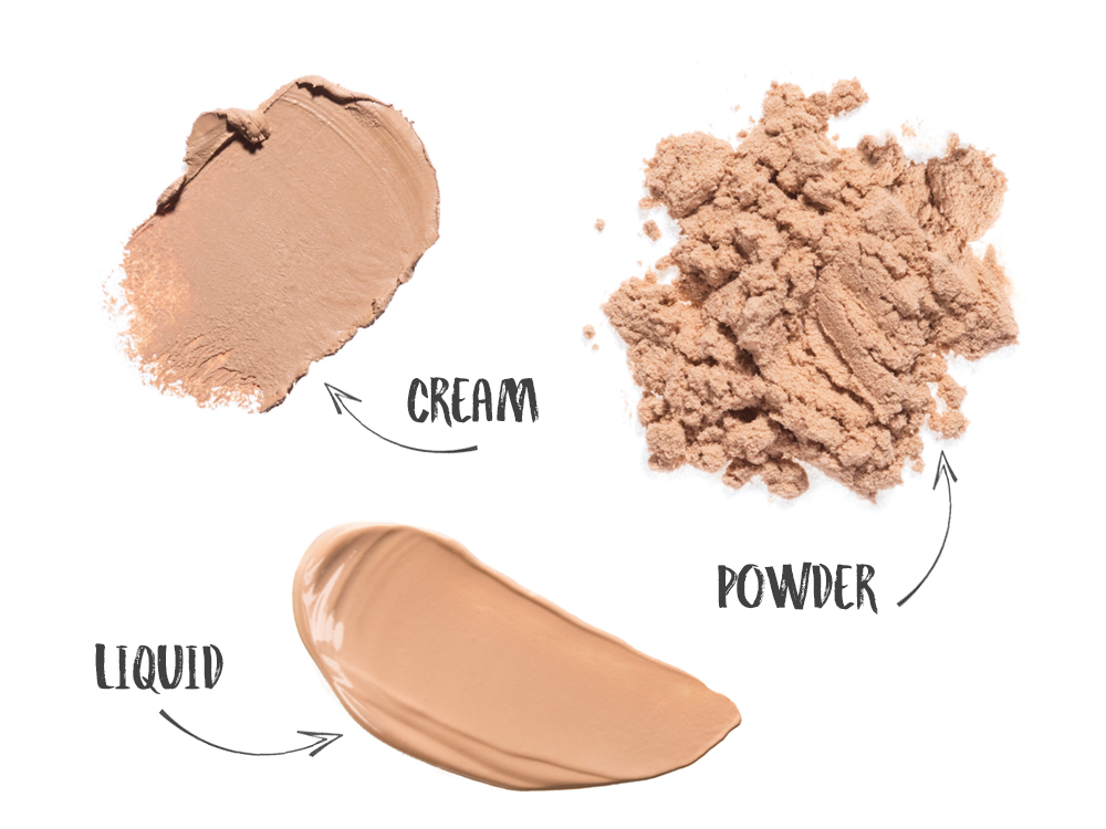 Cream_Liquid_Powder_makeup_designory_mud_studio.jpg
