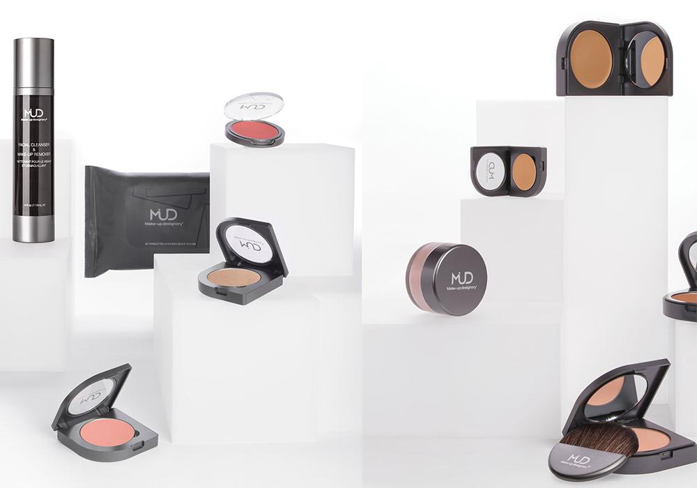 Makeup_Designory_Produkte