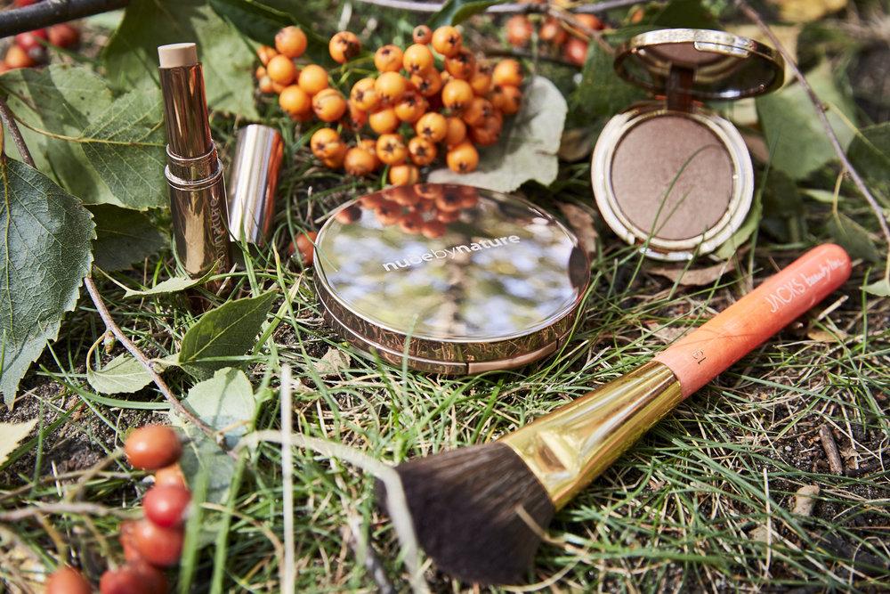 FAVORITE PRODUCTSautumn brands & colors - Regelmäßig wollen wir dir neue Produkte, Marken und Trends vorstellen. Hier sind für dich unsere Herbst Highlights..LOS GEHT'S