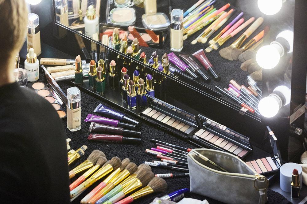 Makeup_Artist_Schminkplatz_Loreal.jpg