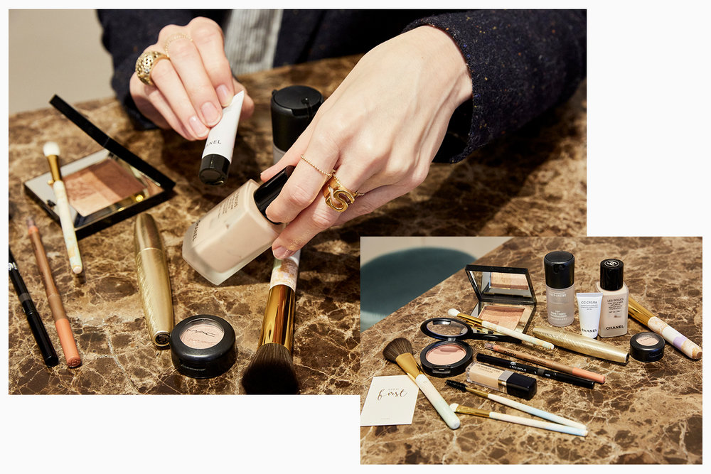 Make-up_Produkte_AprilFirst.jpg