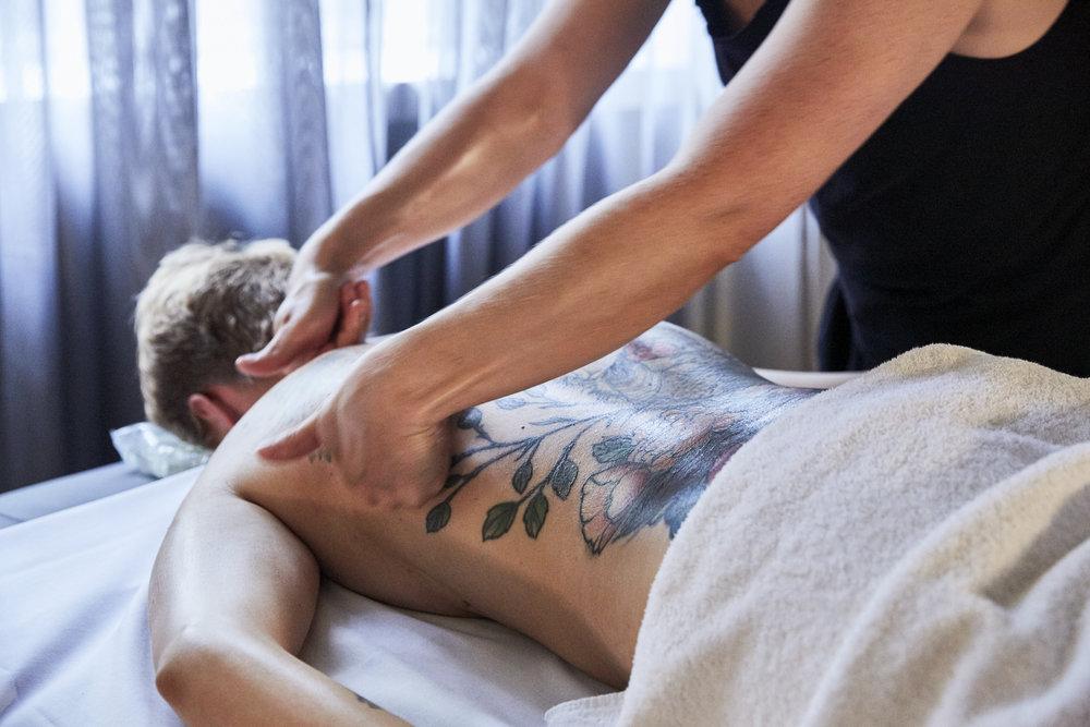 Spa_Massage_Stue-Susanne_Kaufmann.jpg