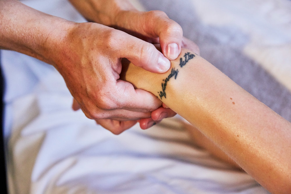 Massage_berlin_susannekaufmann.jpg