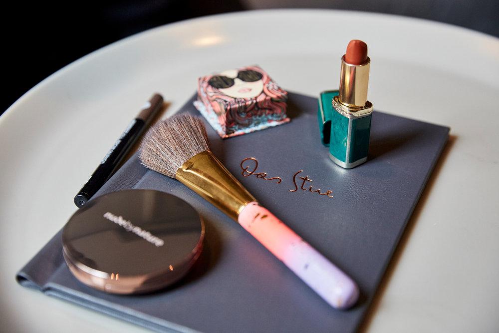 Make-up_Steps_JACKSbeautyline_Stue.jpg