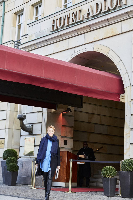 Hotel_Adlon_MiriamJacks.jpg