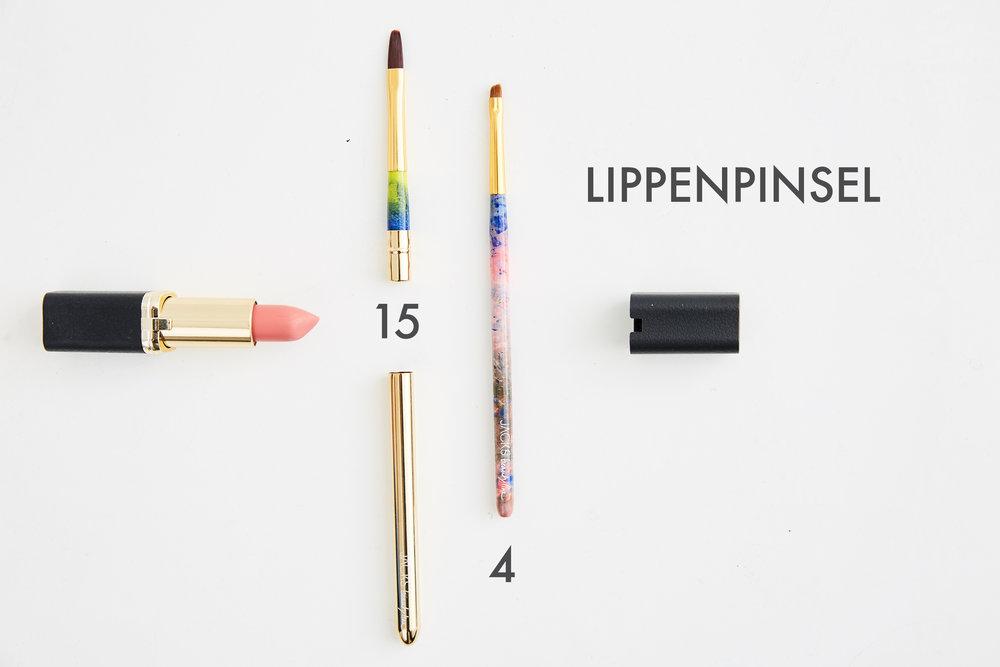 Lippenpinsel_Jacksbeautyline.jpg