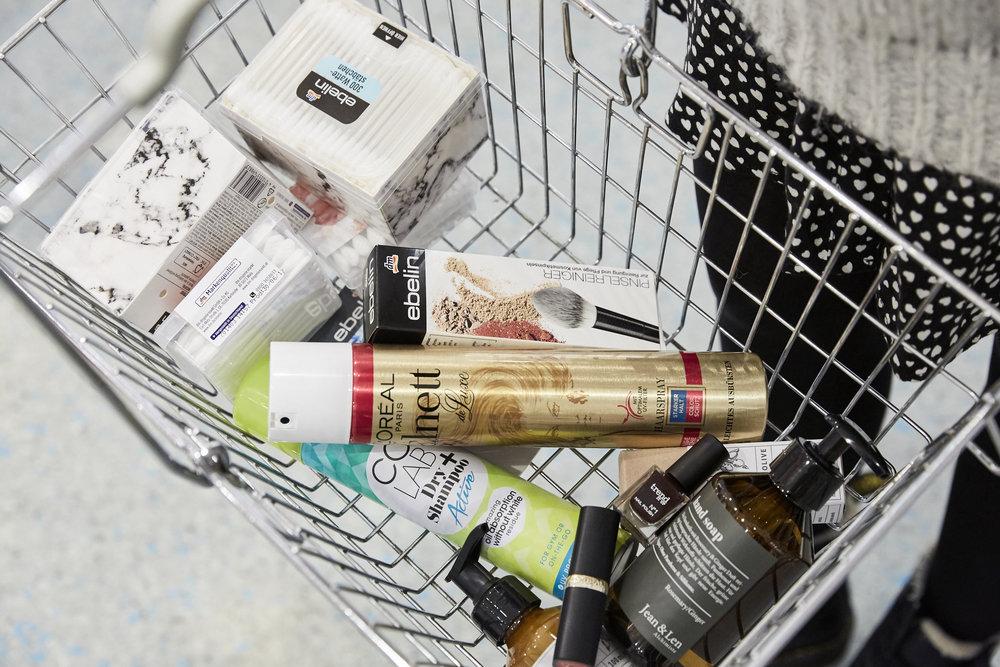Einkaufskorb_dm_Produkte.jpg
