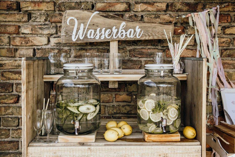 Wasserbar_Hochzeit.jpg