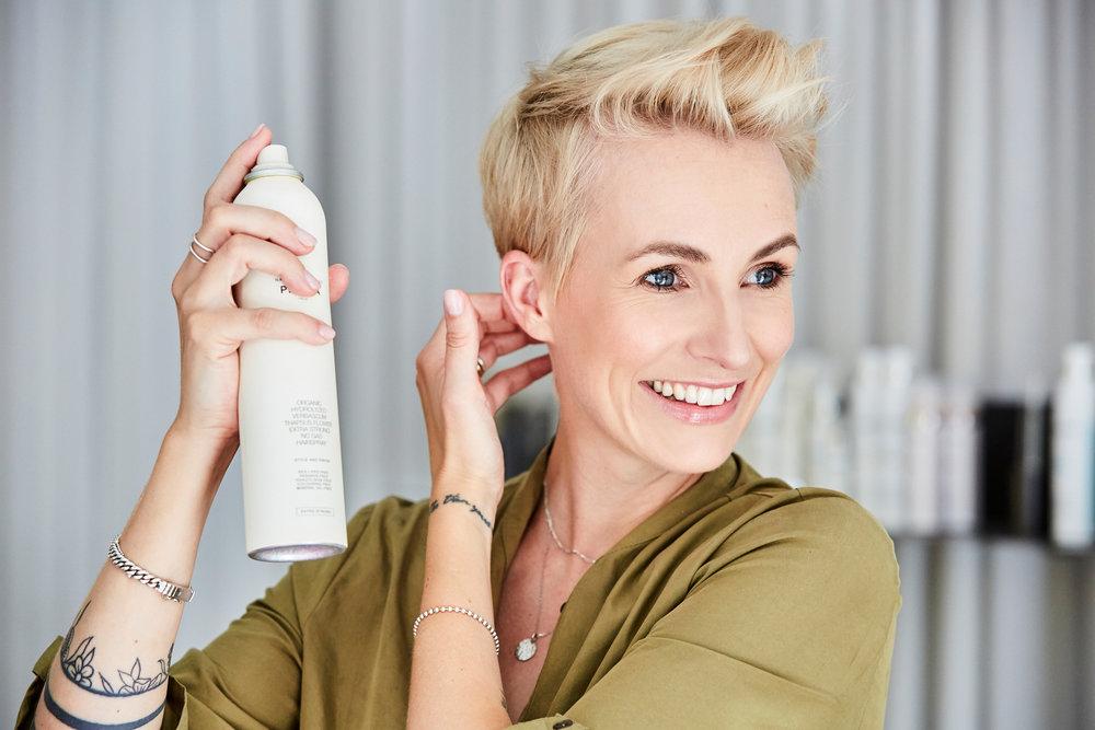 Hairspray_Styling_Miriamjacks_1.jpg