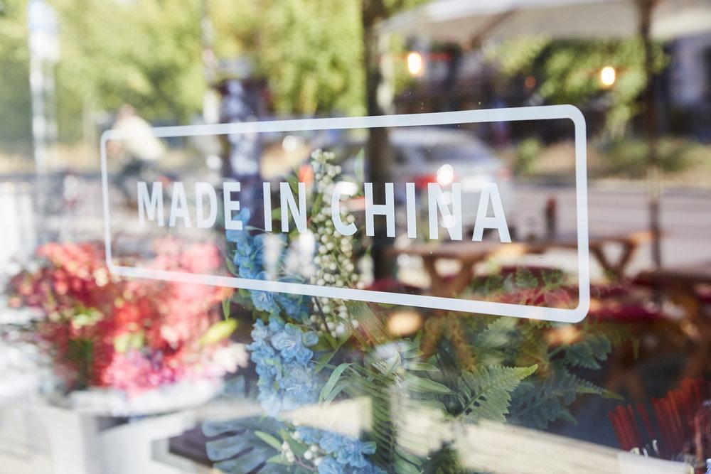 MadeInChina_MiriamJacks_SophiaLukasch.jpg