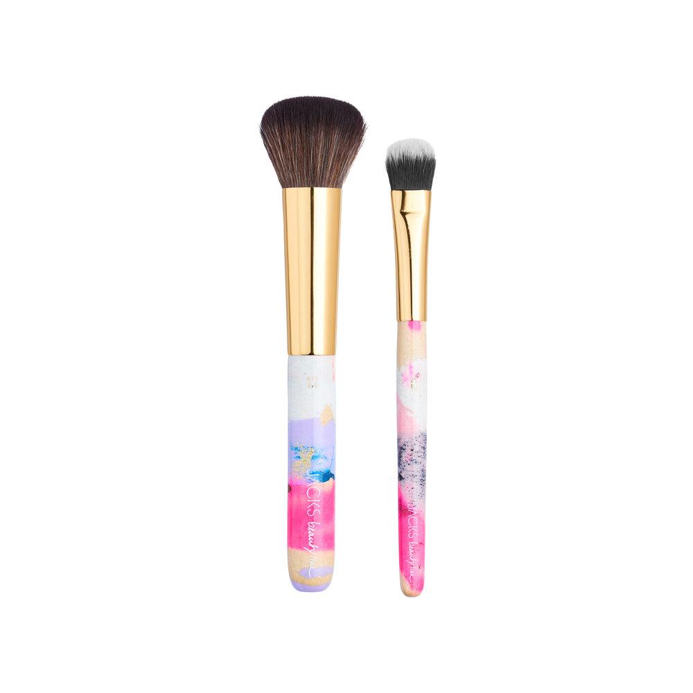 jbl-make-up_set.jpg
