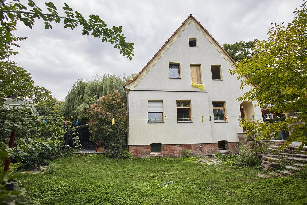 HOUSEOFJACKS-Vorher