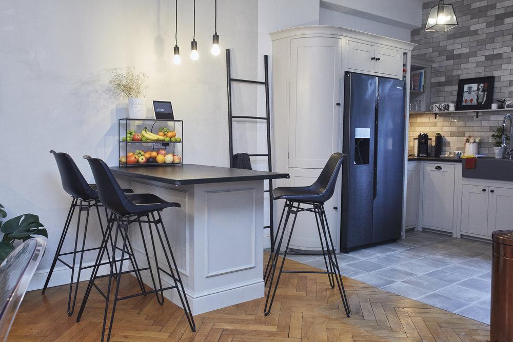 Esszimmer_Küche_Neptune_kitchen.jpg