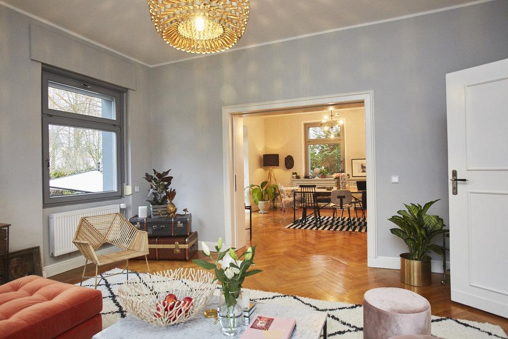 Wohnzimmer_022.jpg
