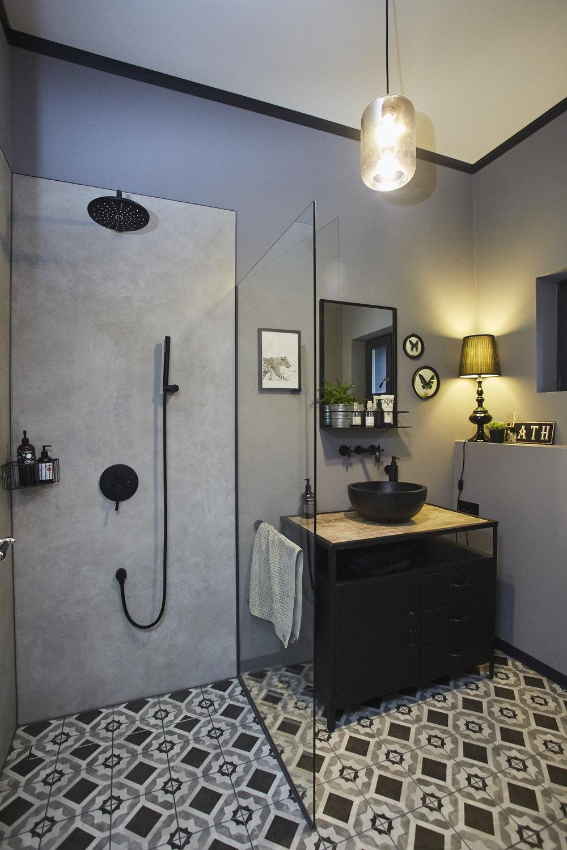 HOUSEOFJACKS_Badezimmer