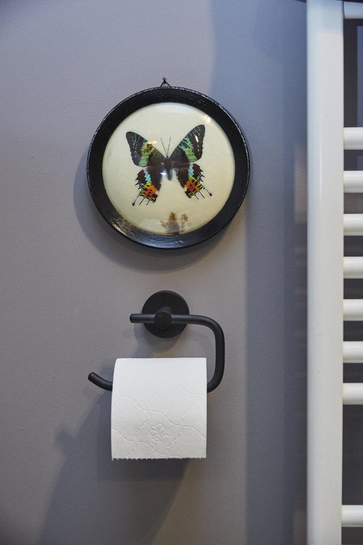 Badezimmer_Toilettenpapierabroller