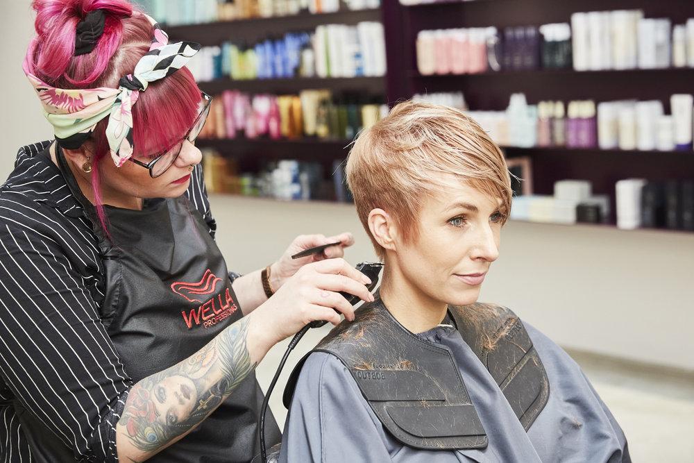 Flaconi_Haircut_shafer.jpg