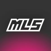 MLS Personal Training
