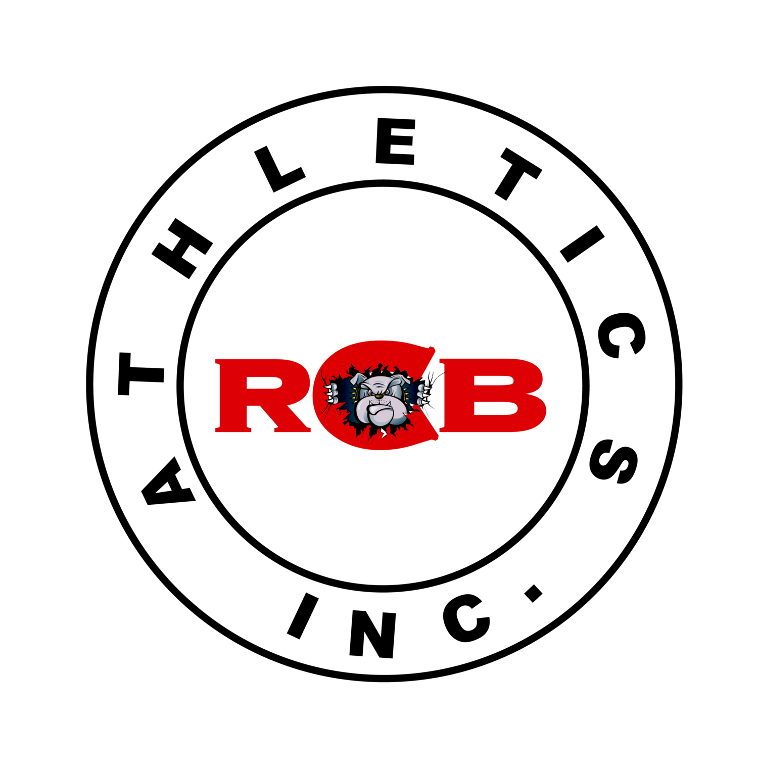 RCB Athletics, Inc.