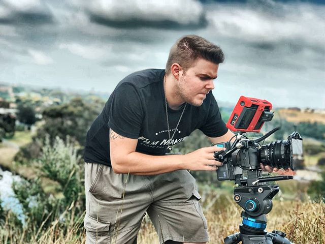 And ACTION!  DM for any questions regarding filmmaking and collaborations, or visit my website to see everything that goes around behind the scenes of my films! (link in bio) ------------------------------------------------ #filmmakinglife#videomaking#cinematography#videocamera#filming#lens#filmmaking#film#videography#drone#camerarig#dslr#sonya7s#filmset#moviemaking#independantfilm#videoproduction#setlife#cinelens #a7sii  #canon #cameragear  #director #film #filmshoot  #ursamini #indiefilm #sonya7s
