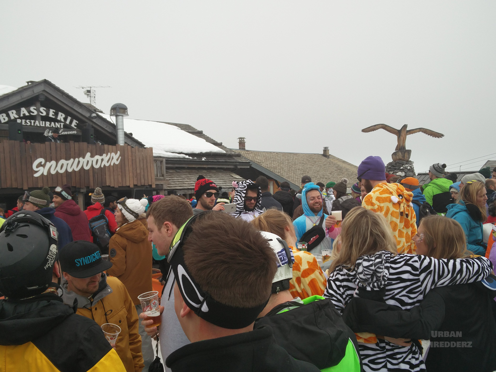 Apres Ski.png