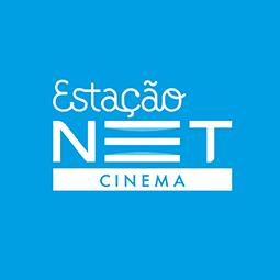 Grupo Estação NET Cinema