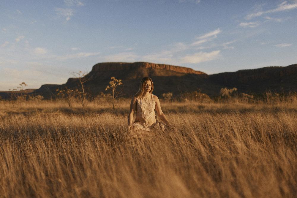 Paisley Madison Meditation.jpg
