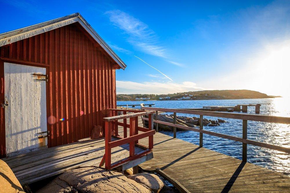 Havstenssund_norr om Grebbestad.jpg