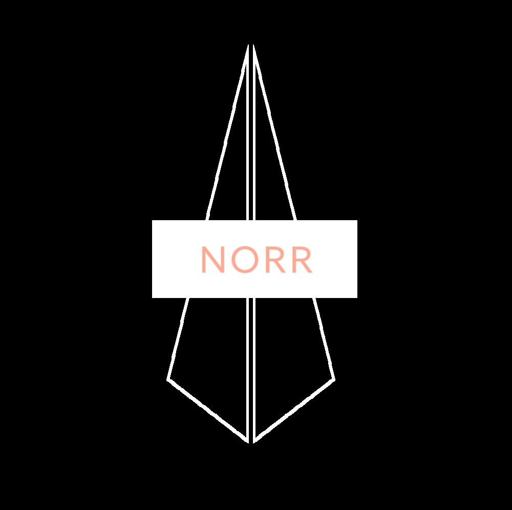 här hittar du våra egna och svenskarnas bästa tips på vackra omvägar, loppisar, bad och barnvänliga platser i norra sverige. -