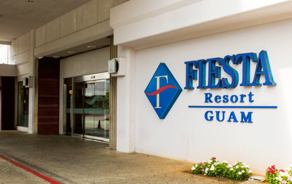 Click here: Fiesta Hotel Resort