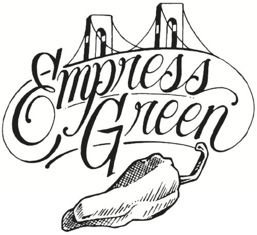 Empress Green Inc