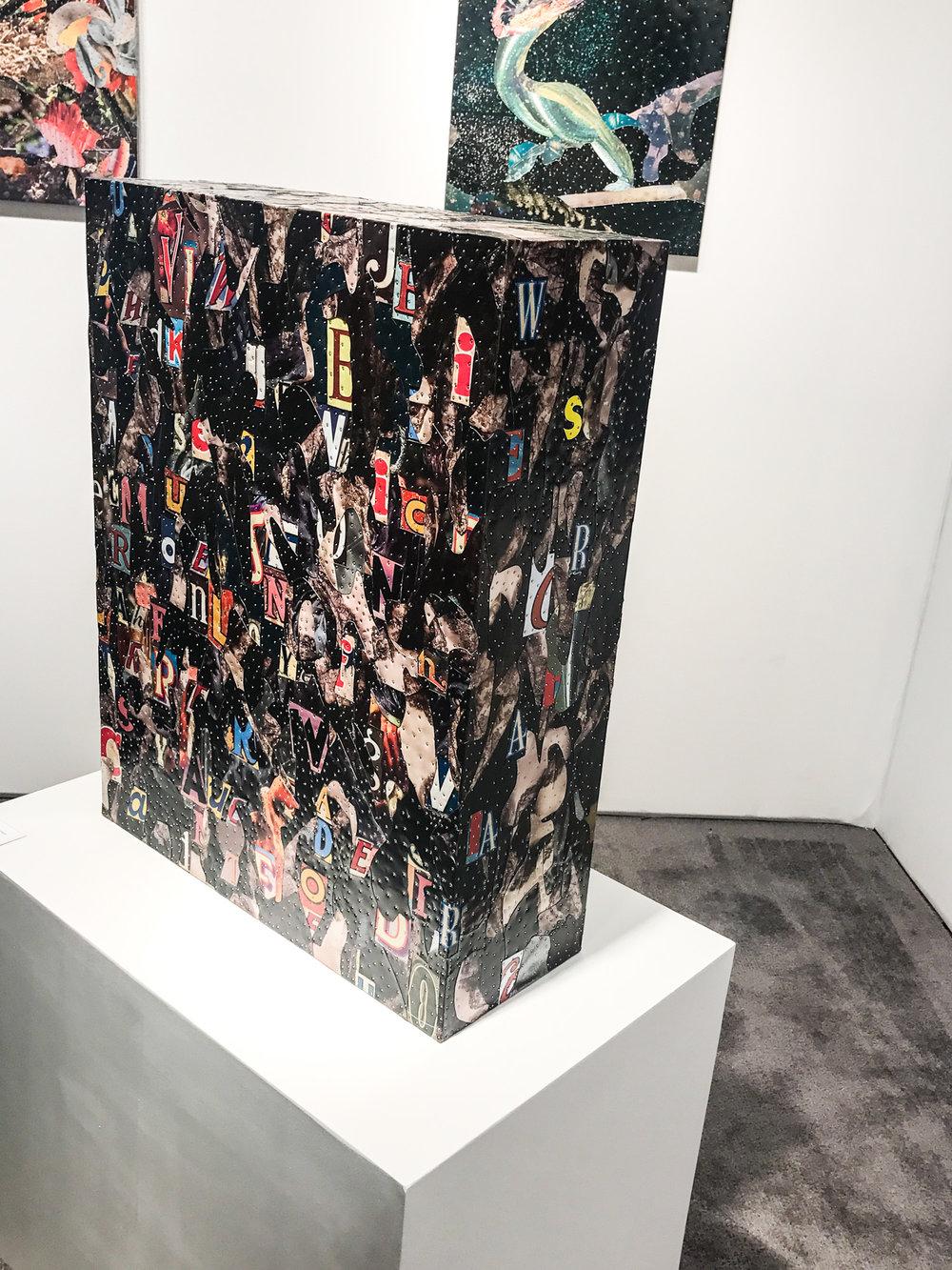 IMG_5476_newyork_art_show.jpg