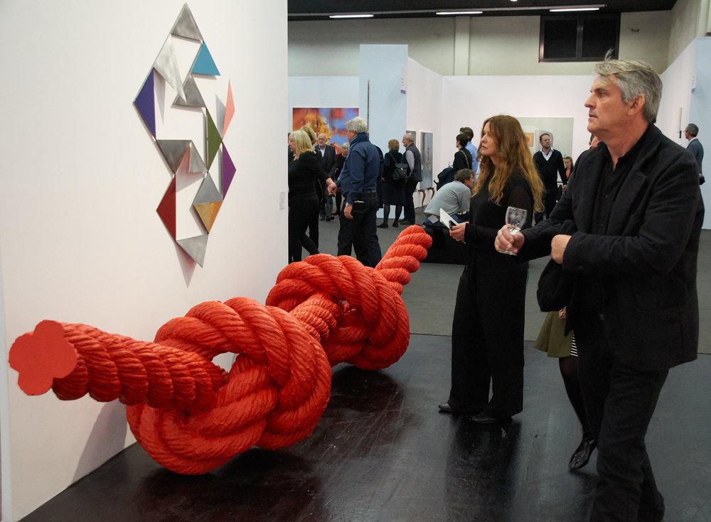 Cologne Art Fairs-019.jpg
