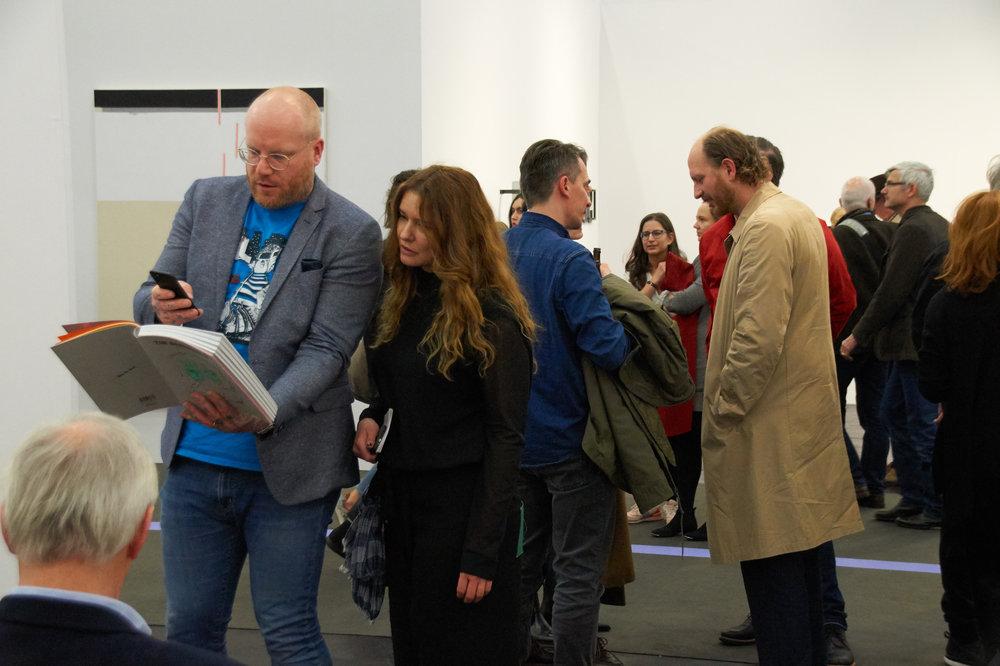 Cologne Art Fairs-022.jpg