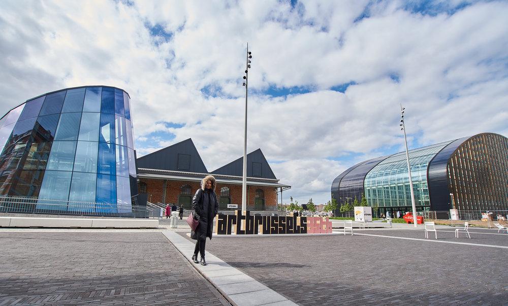 Belgium Art Fairs-72.jpg