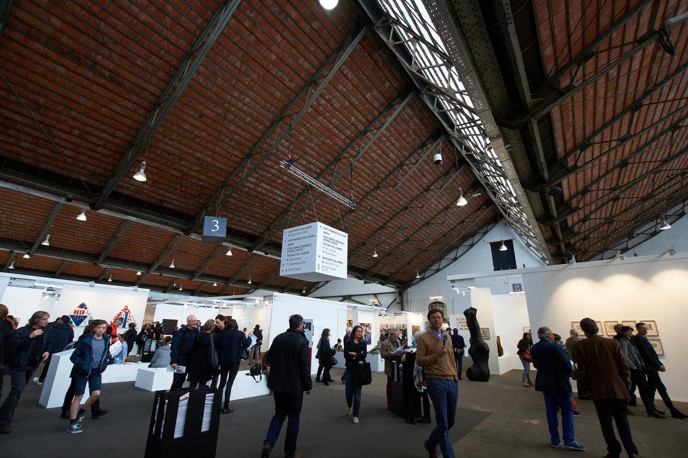 Belgium Art Fairs-73.jpg