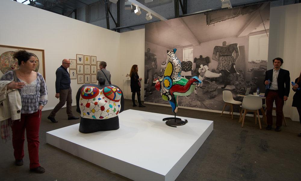 Belgium Art Fairs-92.jpg