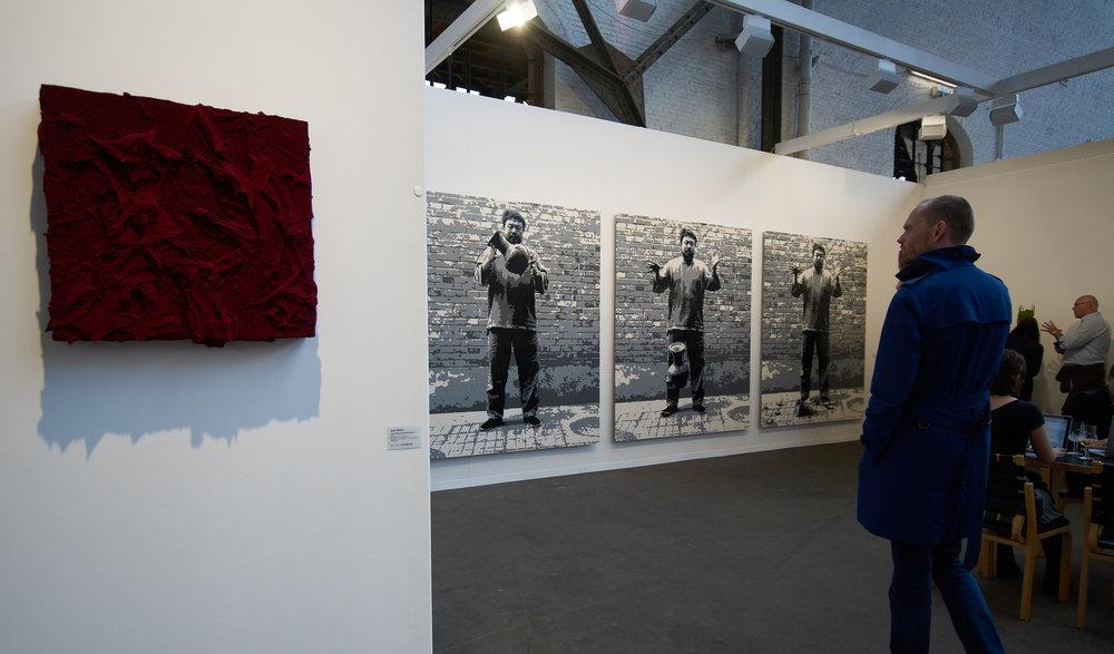 Belgium Art Fairs-103.jpg