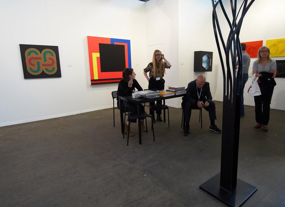 Belgium Art Fairs-105.jpg