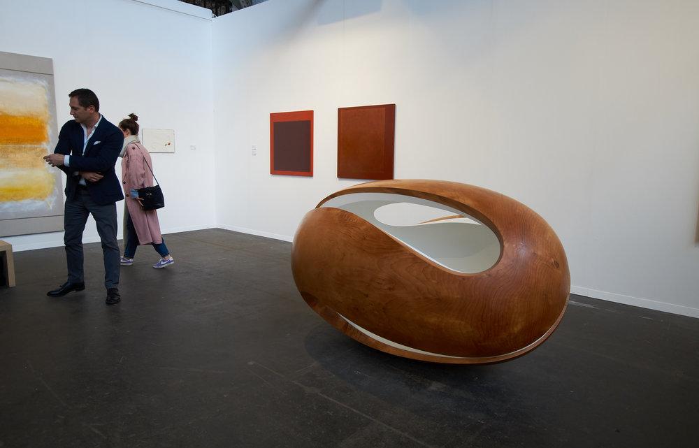 Belgium Art Fairs-126.jpg
