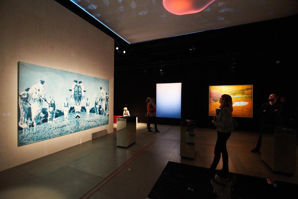 Belgium Art Fairs-144.jpg